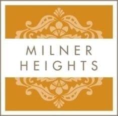 Milner Heights