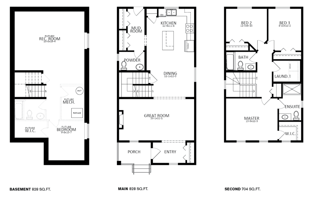 Copperstone-floorplan-Mitchell