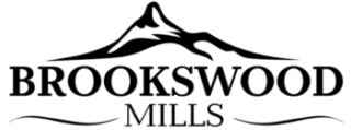 Brookswood Mills