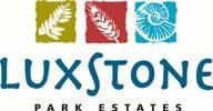 Luxstone