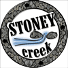 Stoney Creek