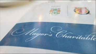 First Annual Mayors Charitable Gala
