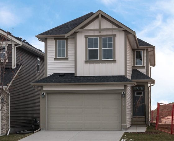 1171_Classic_Homes