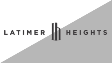 Introducing Latimer Heights