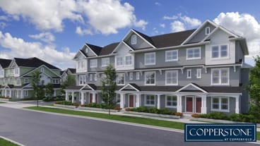Choosing The Right Townhomes For Sale In Calgary To Fit Your Lifestyle