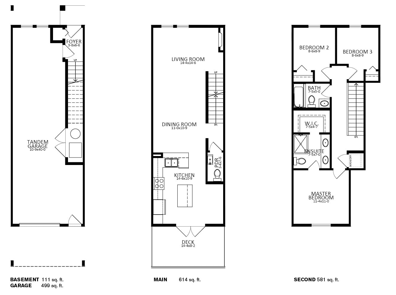 New_716_Floorplans_C1