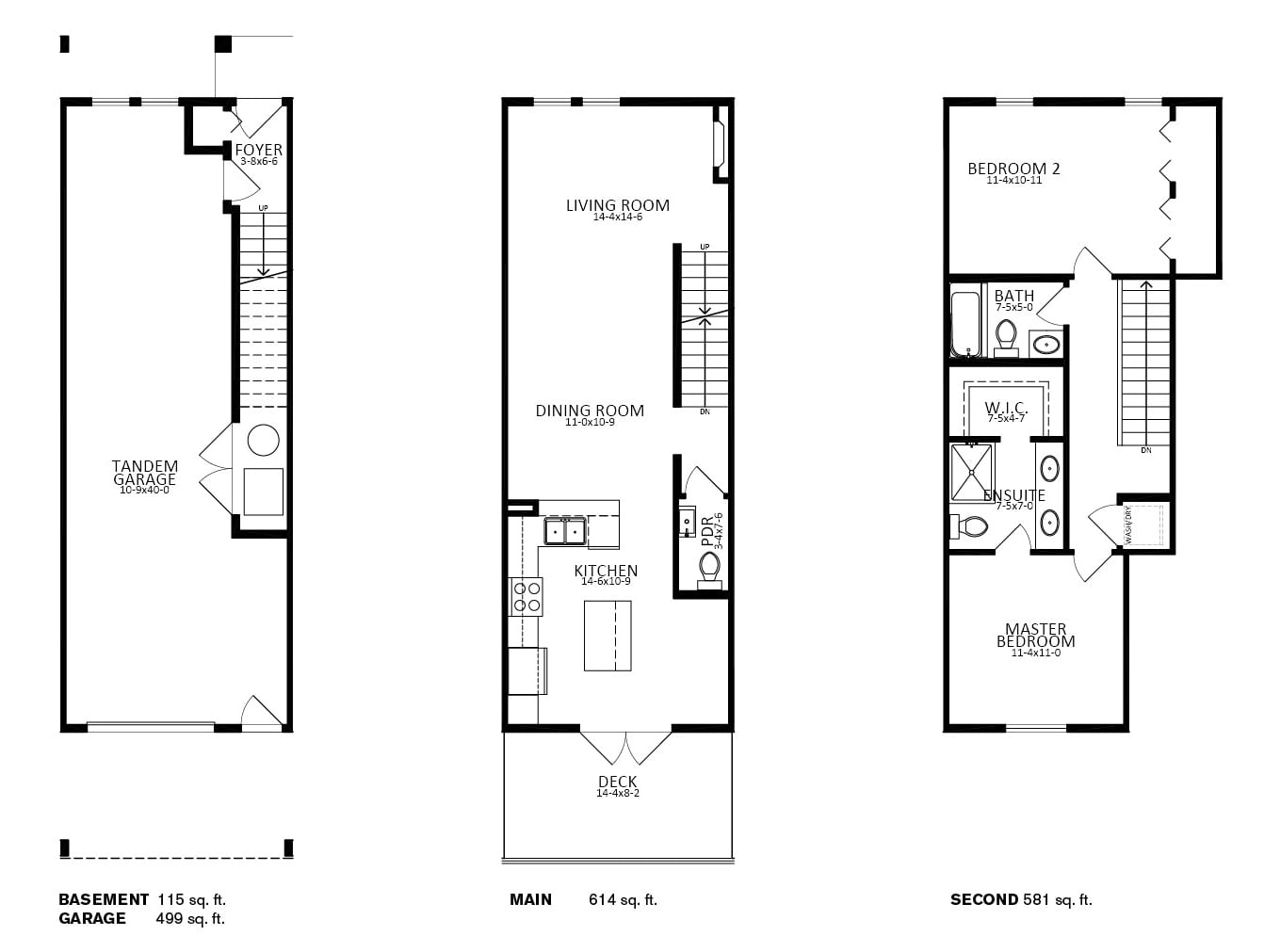 New_716_Floorplans_C2