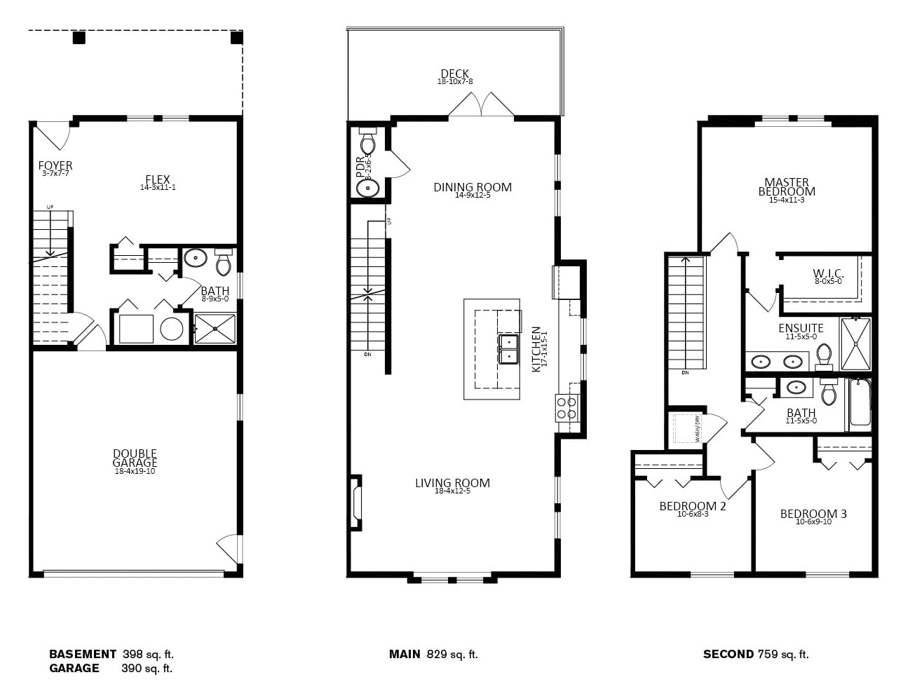 New_716_Floorplans_d1C