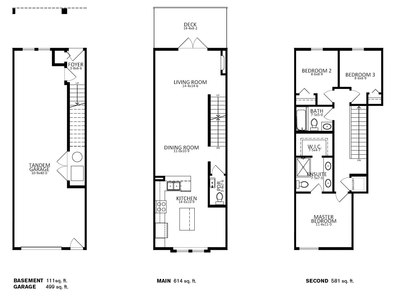 New_716_Floorplans_e1