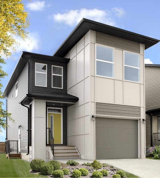 SAVE UP TO $10,000 ON FEW REMAINING QUICK POSSESSION HOMES