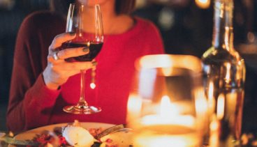 Celebrate Valentine's Day at these 5 romantic restaurants in Airdrie