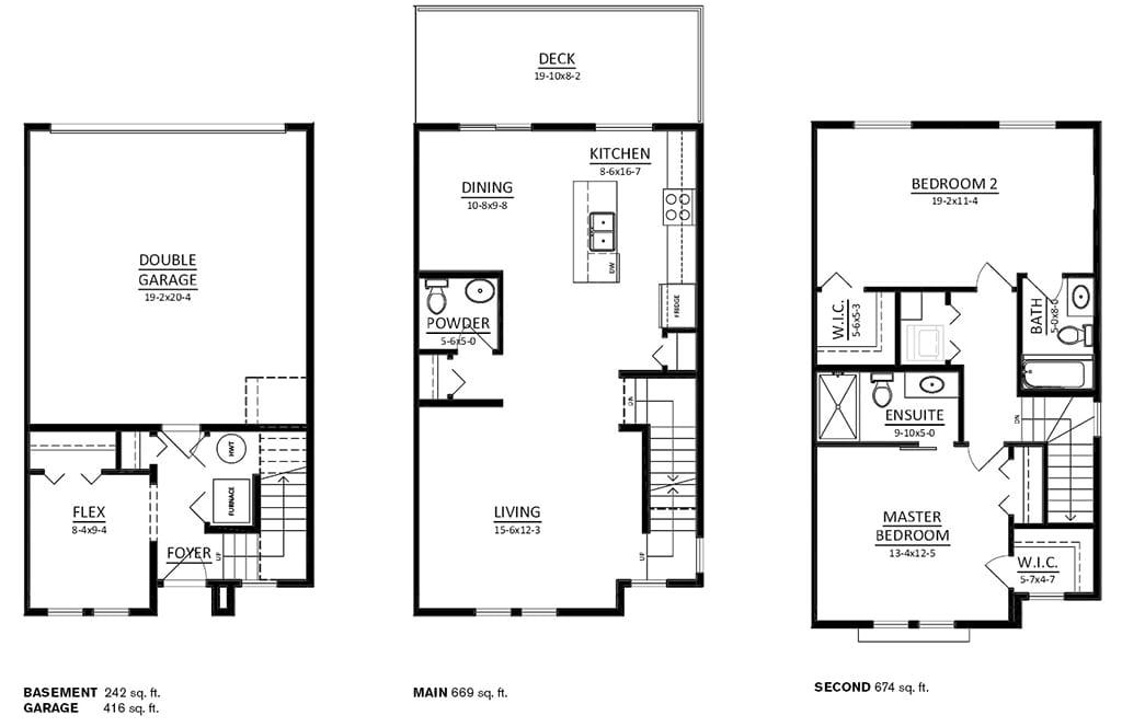 717_Floorplans_A1-2a