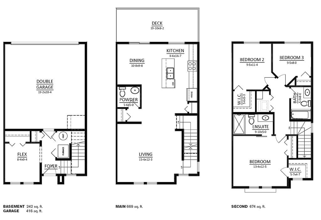 717_Floorplans_A1-3a