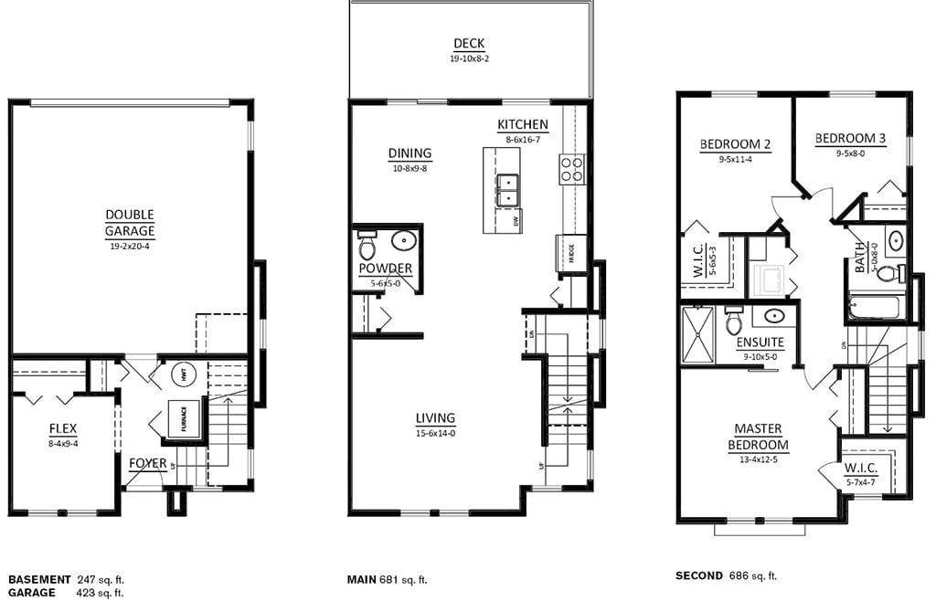 717_Floorplans_A1c-3a