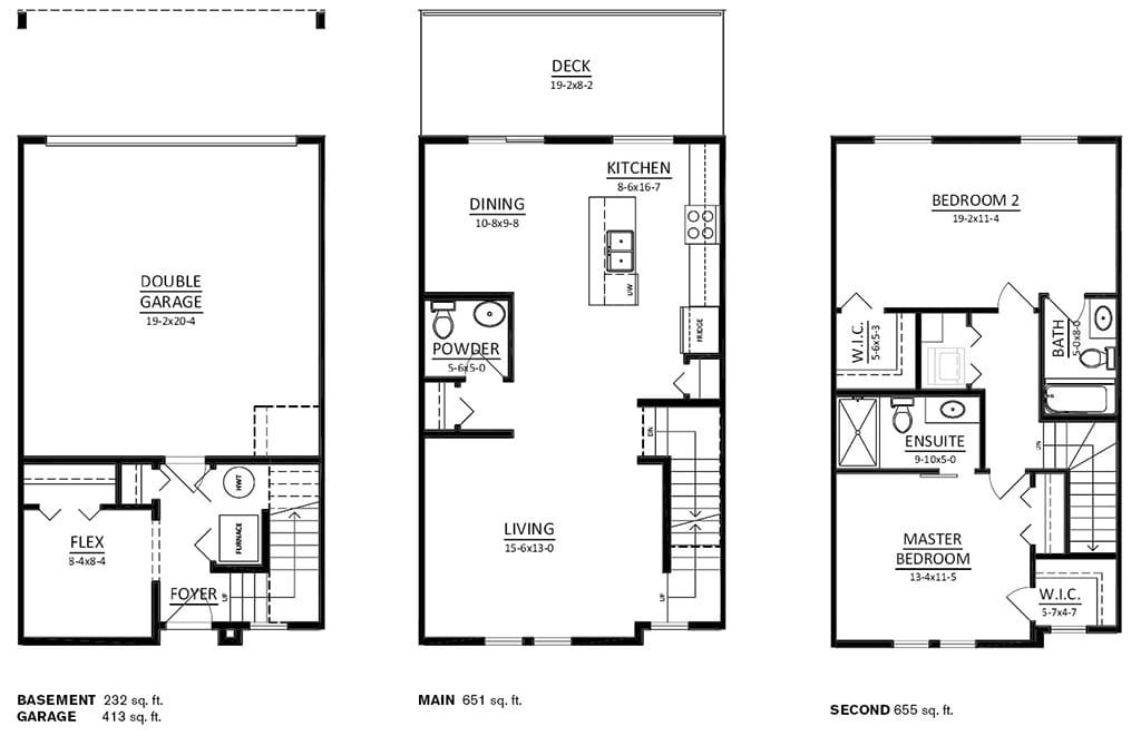 717_Floorplans_A2-2a