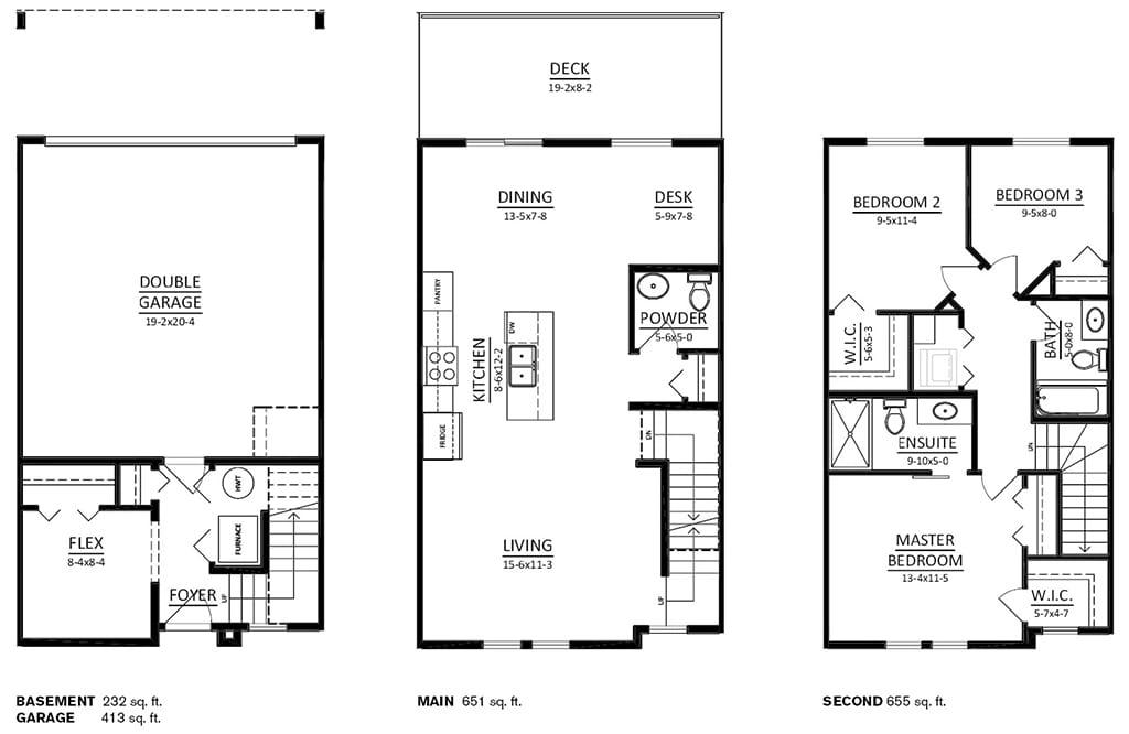 717_Floorplans_A2-3
