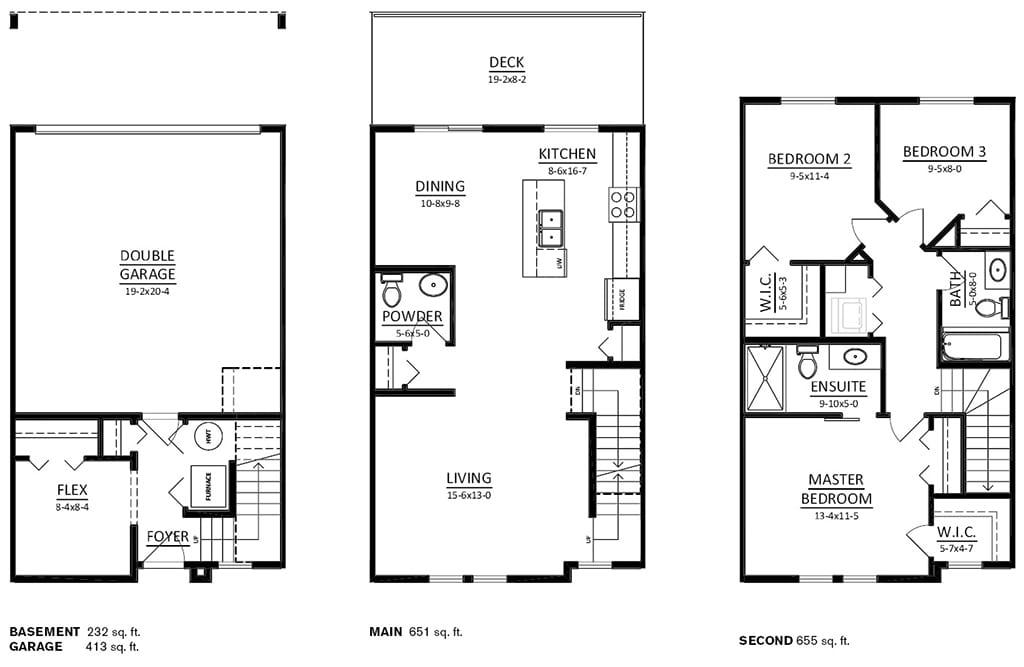 717_Floorplans_A2-3a