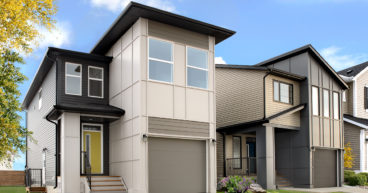 How Secondary Suites Can Relieve Mortgage Stress in Calgary