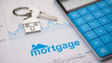 Mortgage Stress Test Increases Effective June 1, 2021
